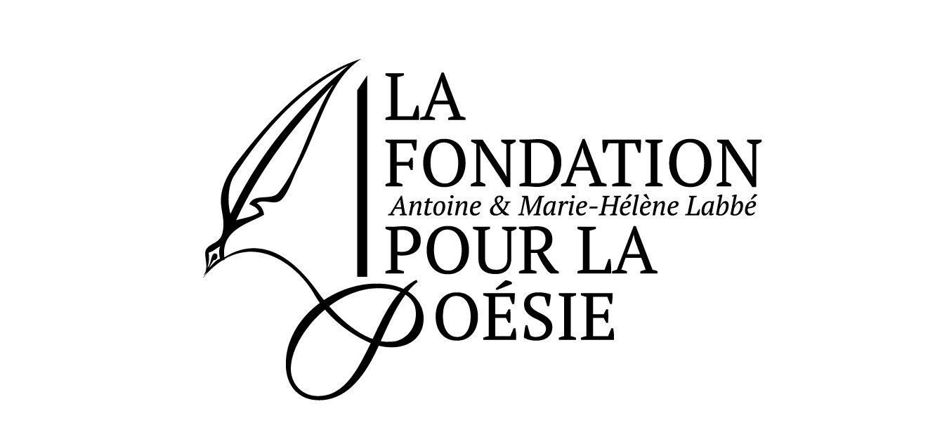 FondationPoesie.org